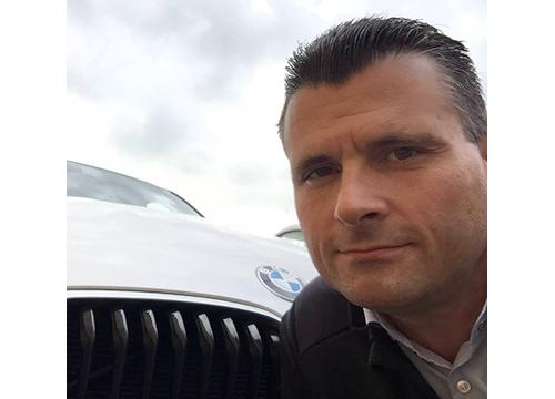 Expert Auto Moto Bateau Poids Lourd à Nice