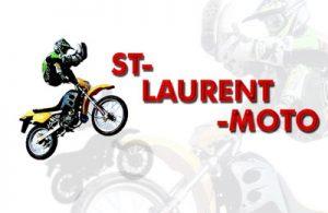 Concessionnaire Scooter Moto Saint Laurent du Var